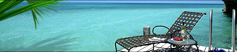 Turks and Caicos Islands Villa Rentals